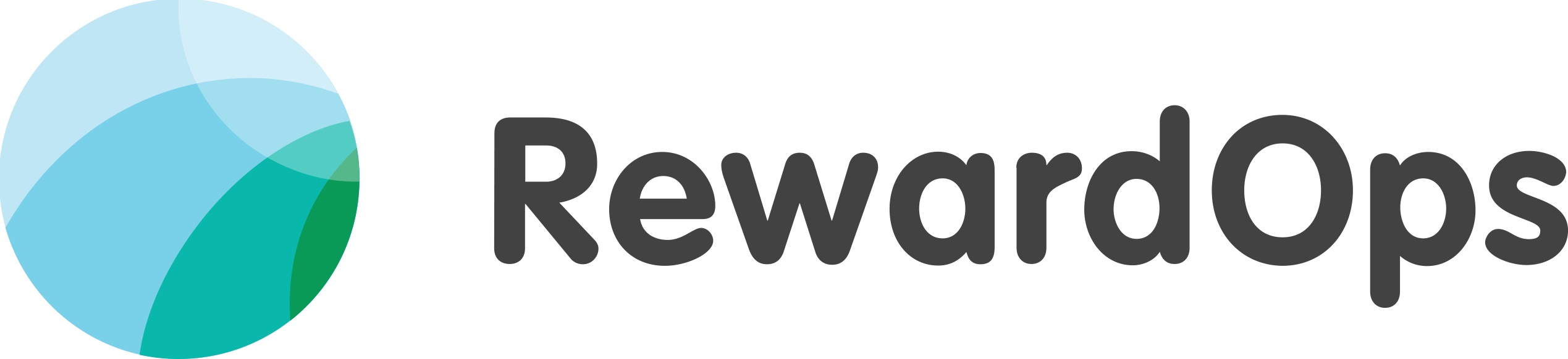 RewardOps logo